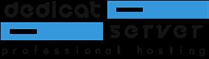 dedicatserver-logo-small