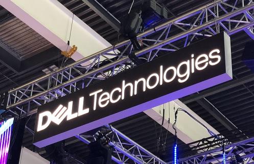 Dell Technologies stimulează convergența calculului de înaltă performanță, AI și analizei de date prin software-ul Open Source Omnia