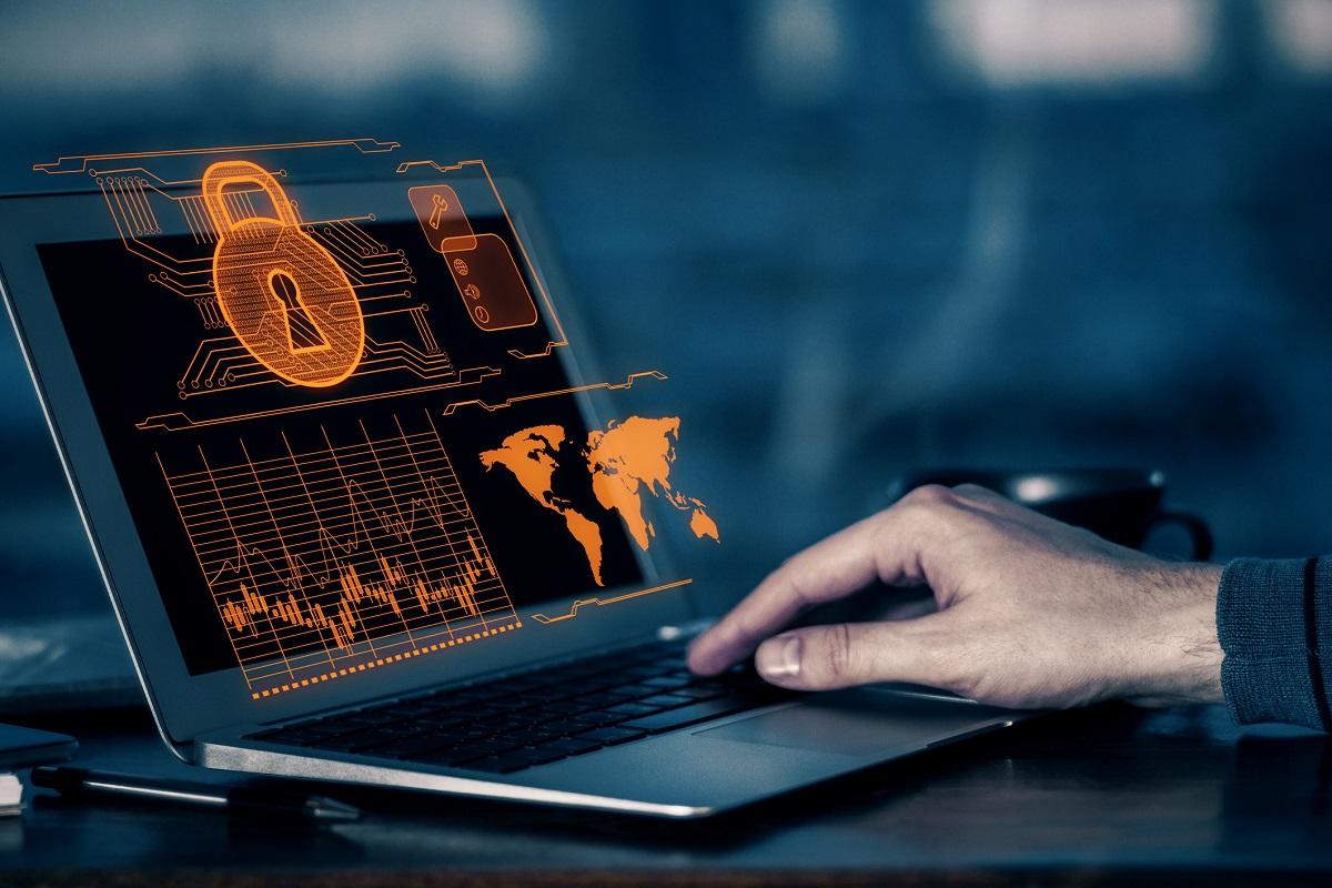 EU Data Boundary pentru Microsoft Cloud permite clienților comerciali sau celor din sectorul public din Uniunea Europeană să proceseze și să-și stocheze toate datele pe teritoriul Uniunii Europene