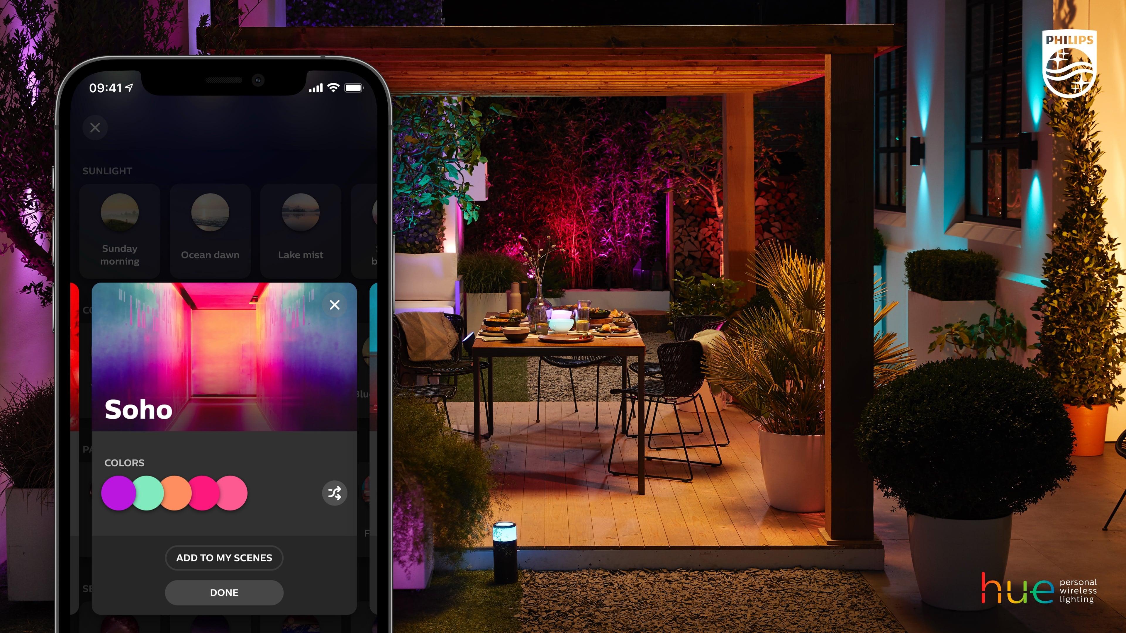 hue-app4_lifestyle_tile-view-min