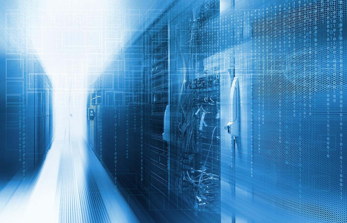 Astimp IT Solution mizează pe o nouă ofertă pentru piaţa locală