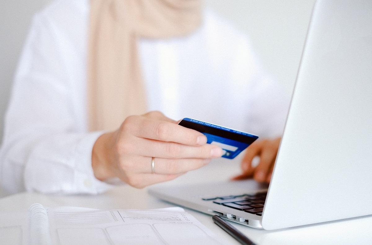 O nouă platformă de core-banking ce reduce timpul de acordare a unui credit