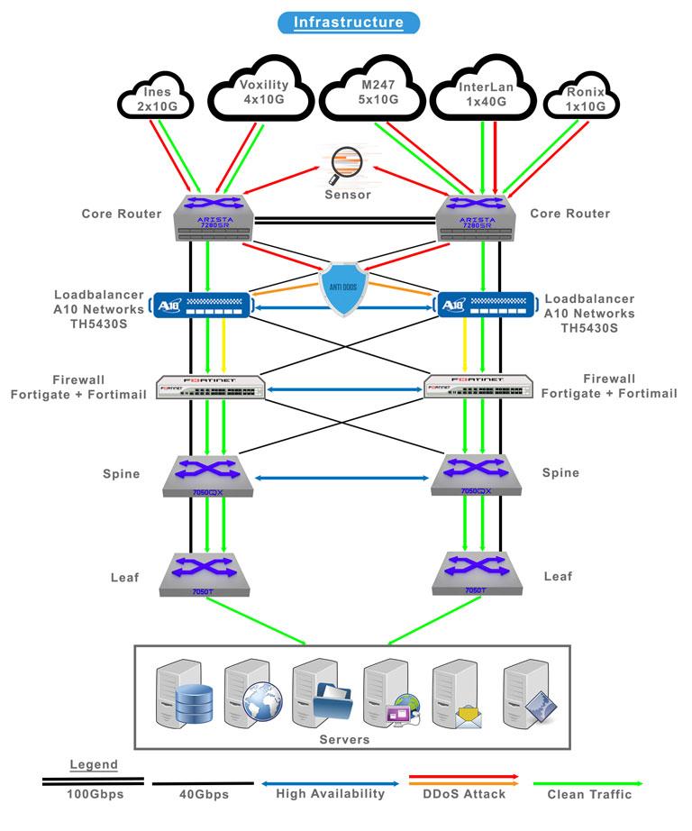 network-768x1086