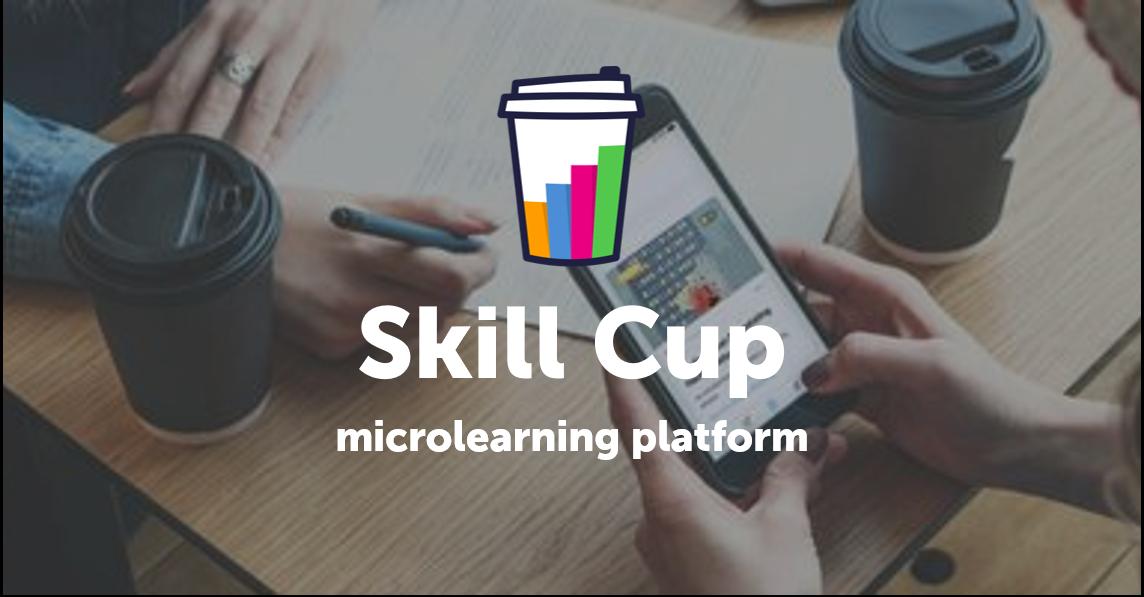 Kaspersky și Skill Cup lansează un curs digital pentru a ajuta părinții să-și educe copiii în materie de securitate