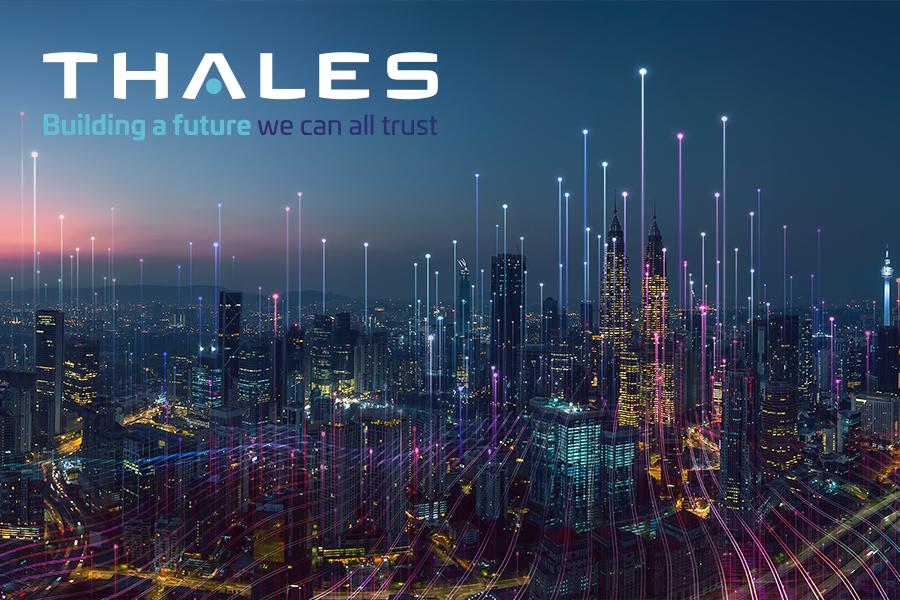 Thales este lider de piață în raportul analiștilor KuppingerCole privind soluțiile de securitate pentru bazele de date şi Big Data