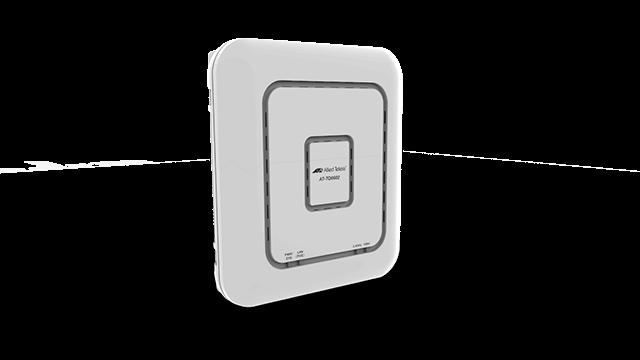 Allied Telesis: Acces Point TQ6602 Wi-Fi 6 – soluția perfectă pentru întreprindere fără fir