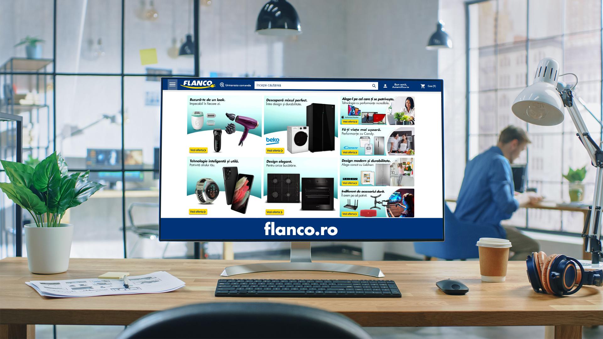 1920x1080_Flanco_site