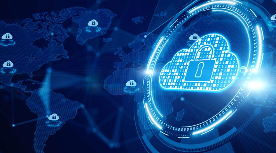 Autentificare verificabilă: cheia de încredere pe Web