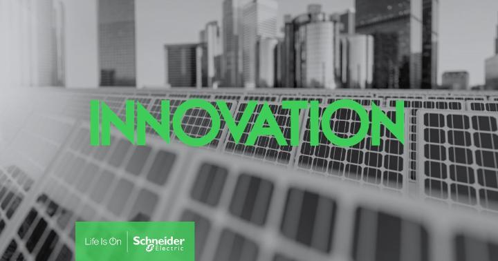 Schneider Electric este câștigătorul premiului Microsoft Sustainability Changemaker Partner of the Year pentru anul 2021