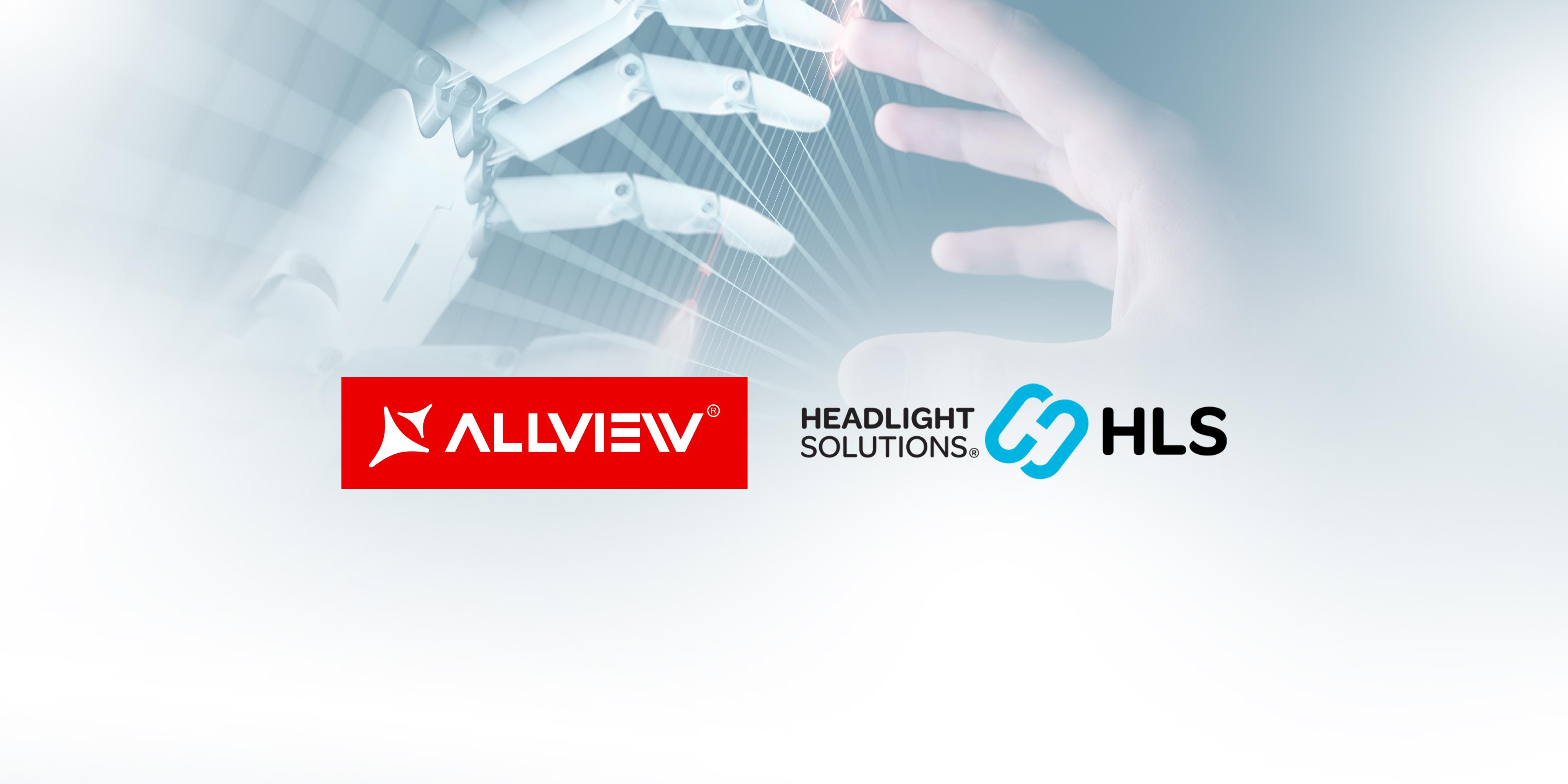Visual Fan devine asociat al Headlight Solutions, dezvoltator de soluţii software şi hardware