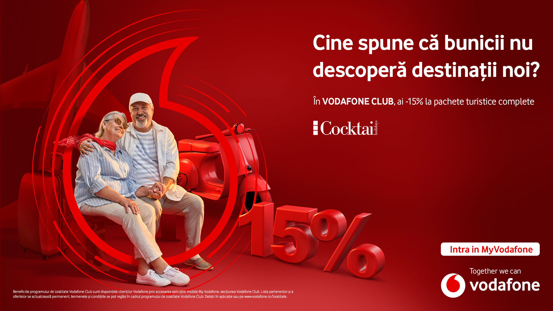 Vodafone Club_1