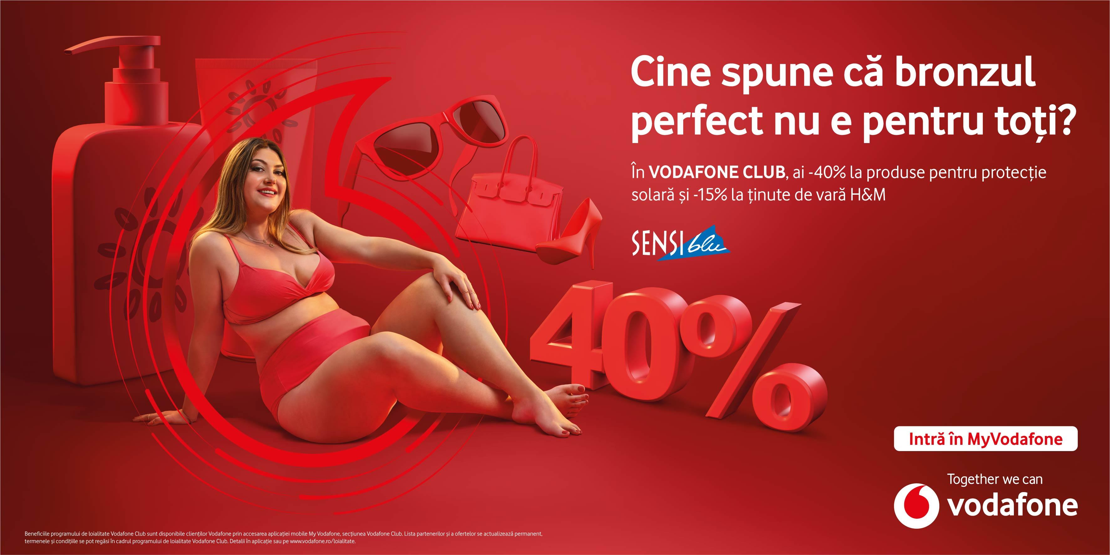 Vodafone Club_3