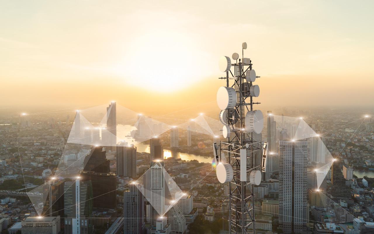 Vodafone selectează Dell Technologies  pentru a ajuta la construirea  primei rețele comerciale Open RAN din Europa