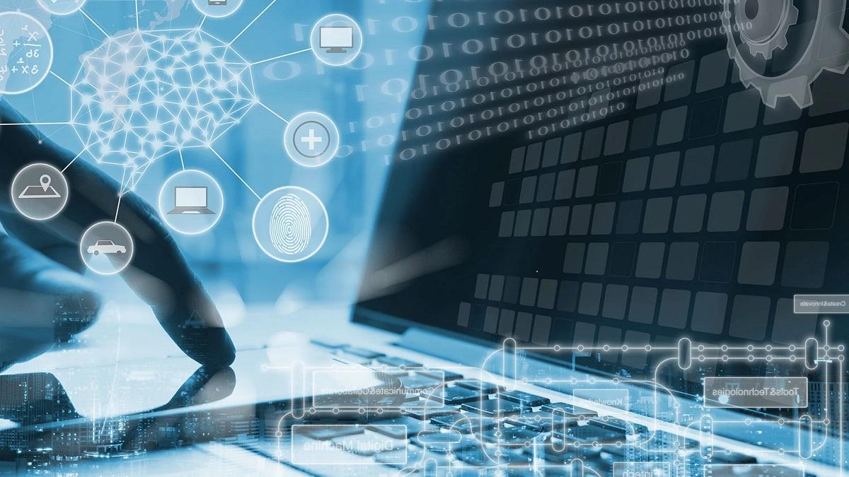 Instrumente de bază pentru digitalizarea afacerii
