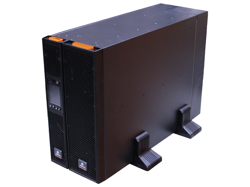 gxt5-single-phase-ups-pictures4