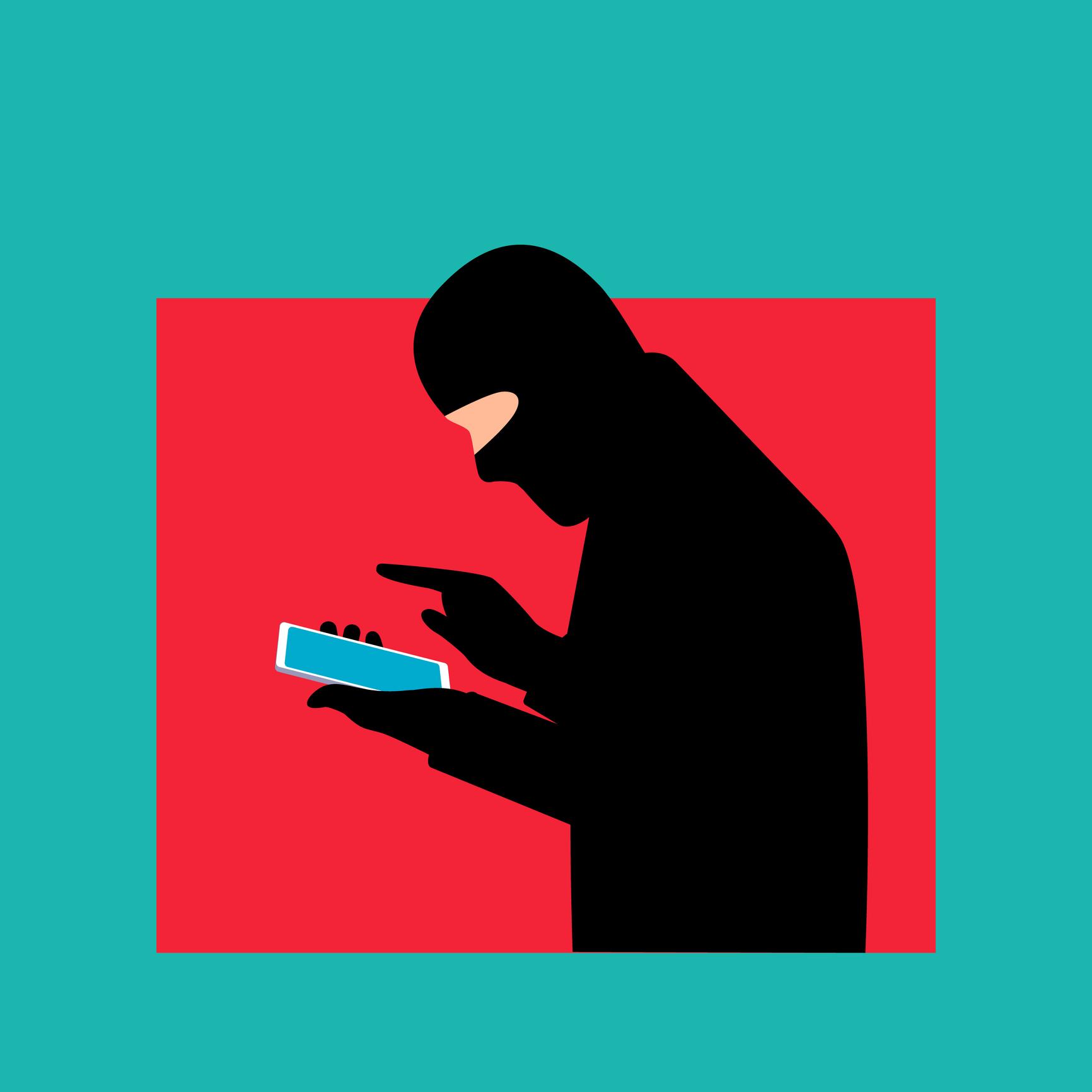 Întâlniri la distanță: Cum ne protejează aceste aplicații datele personale?