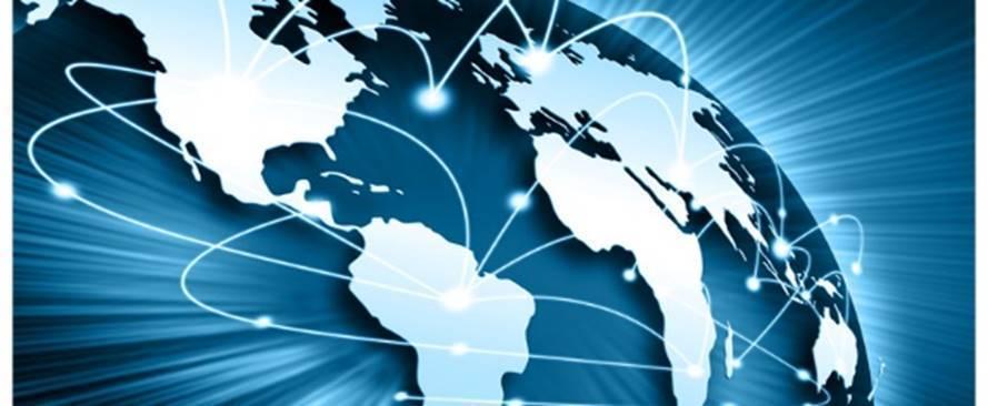 Forul decizional de cel mai inalt nivel al Uniunii Internationale a Telecomunicațiilor (UIT) pentru prima dată în UE