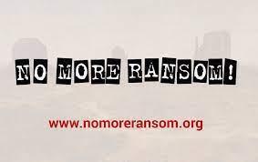 Inițiativa No More Ransom sărbătorește al cincilea an de succes în lupta împotriva ransomware-ului