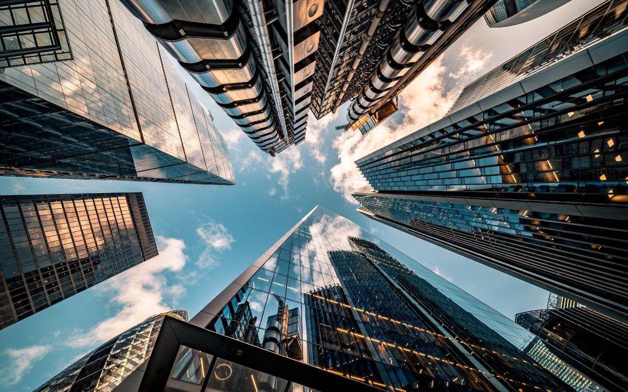 Tom Sweet, CFO Dell Technologies: Oportunități, creștere și creare de valoare