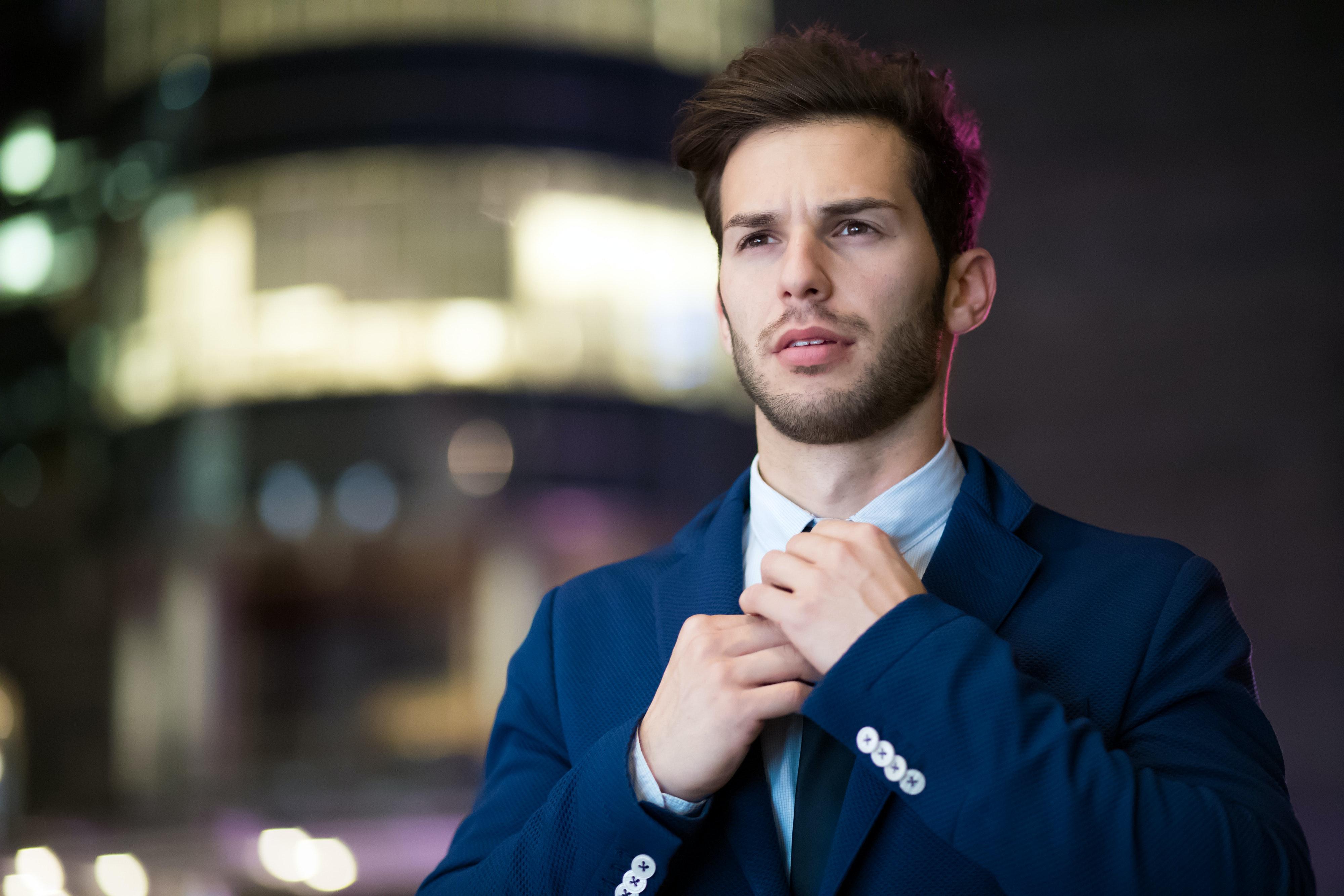 85% dintre tinerii din generația Z își doresc să devină antreprenori