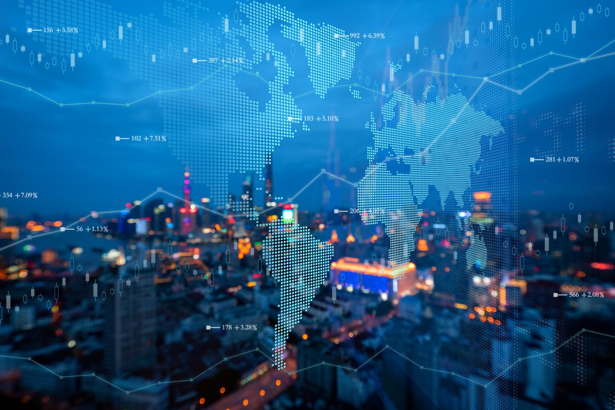 5 trenduri digitale generate de pandemie, care se vor manifesta și în viitor