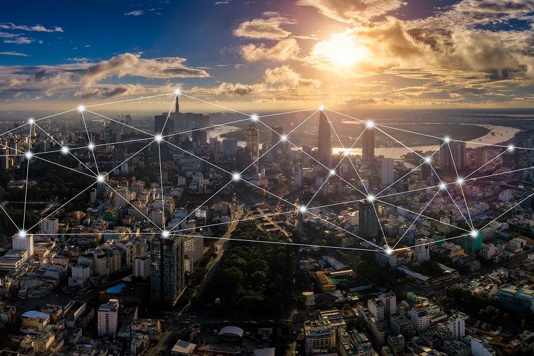 Cum cresc riscurile strategiile tradiționale pentru protecția datelor