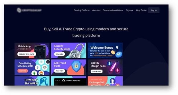 Kaspersky avertizează cu privire la fraudele care vizează potențialii investitori în criptomonede