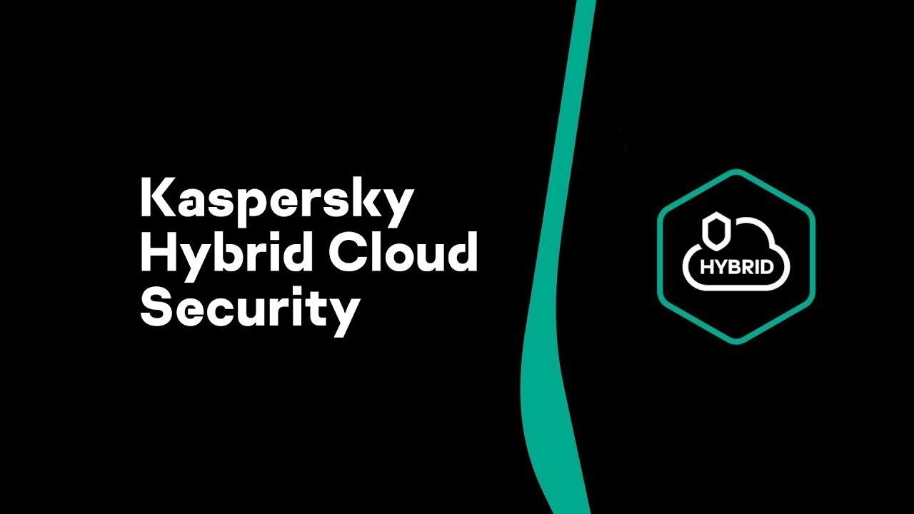 Kaspersky Hybrid Cloud Security îmbunătățește protecția pentru Linux și oferă managementul securității ca serviciu