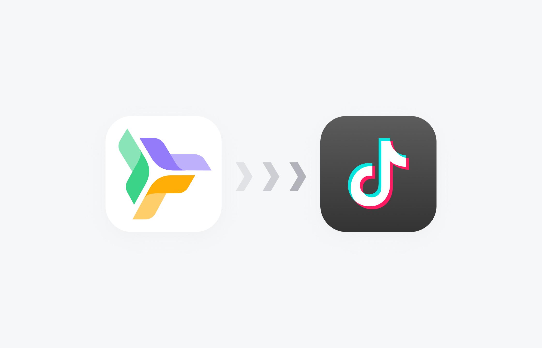 Planable lansează funcționalități pentru TikTok pentru a permite echipelor de marketing să își planifice filmulețele pentru TikTok și să colaboreze pentru crearea lor