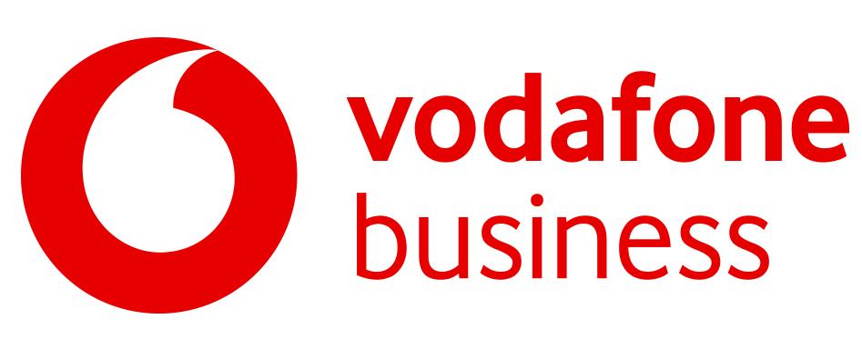 Lactalis Romania a ales soluția Vodafone Business Intelligence pentru planificarea, optimizarea și gestionarea rutelor zilnice de aprovizionare a punctelor de comercializare