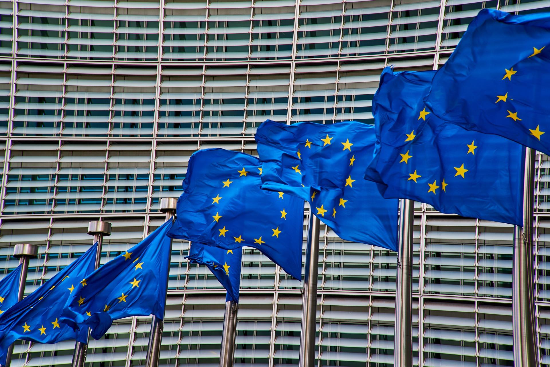 SIMAVI, principal dezvoltator de conșinut în eTraining pentru Comisia UE