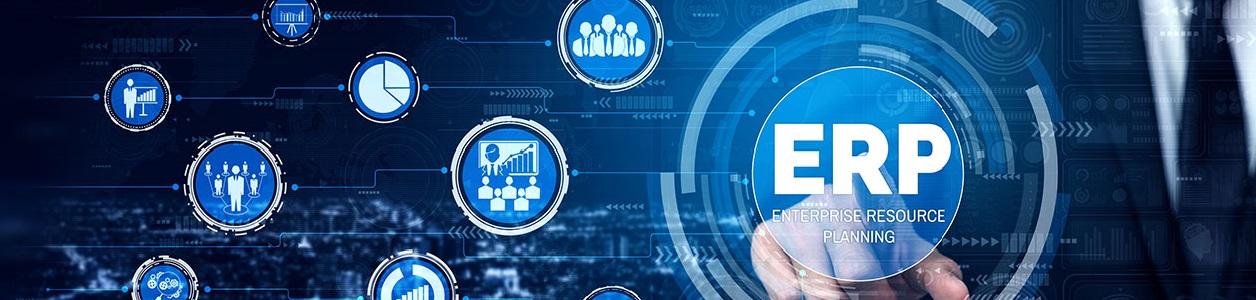 Cum poate un sistem ERP să elimine principala provocare în Producţie