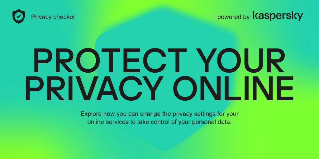 Care dintre platformele/serviciile folosite de utilizatori se confruntă cu cele mai multe probleme de confidențialitate?