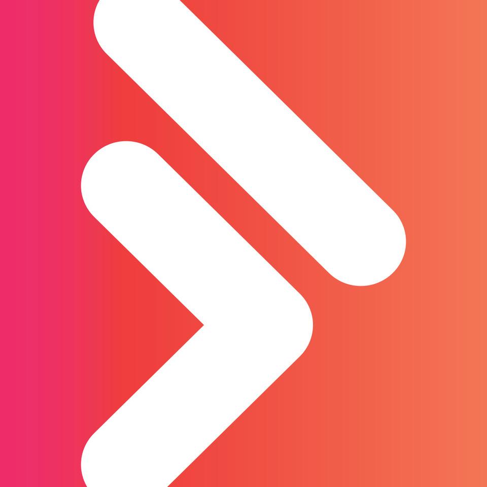 Investiții de 2,5 milioane euro în aplicația mobilă FameUp