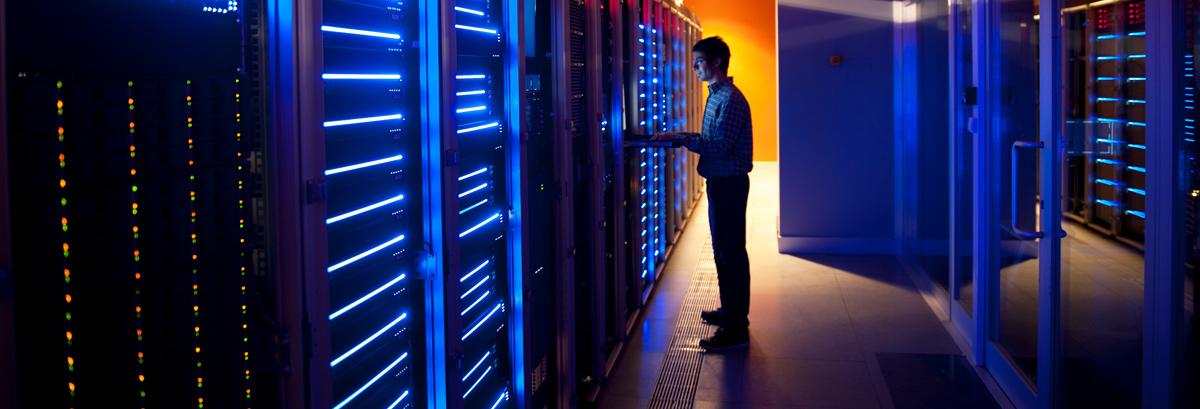 Problemele de conectivitate ameninţă transformările digitale