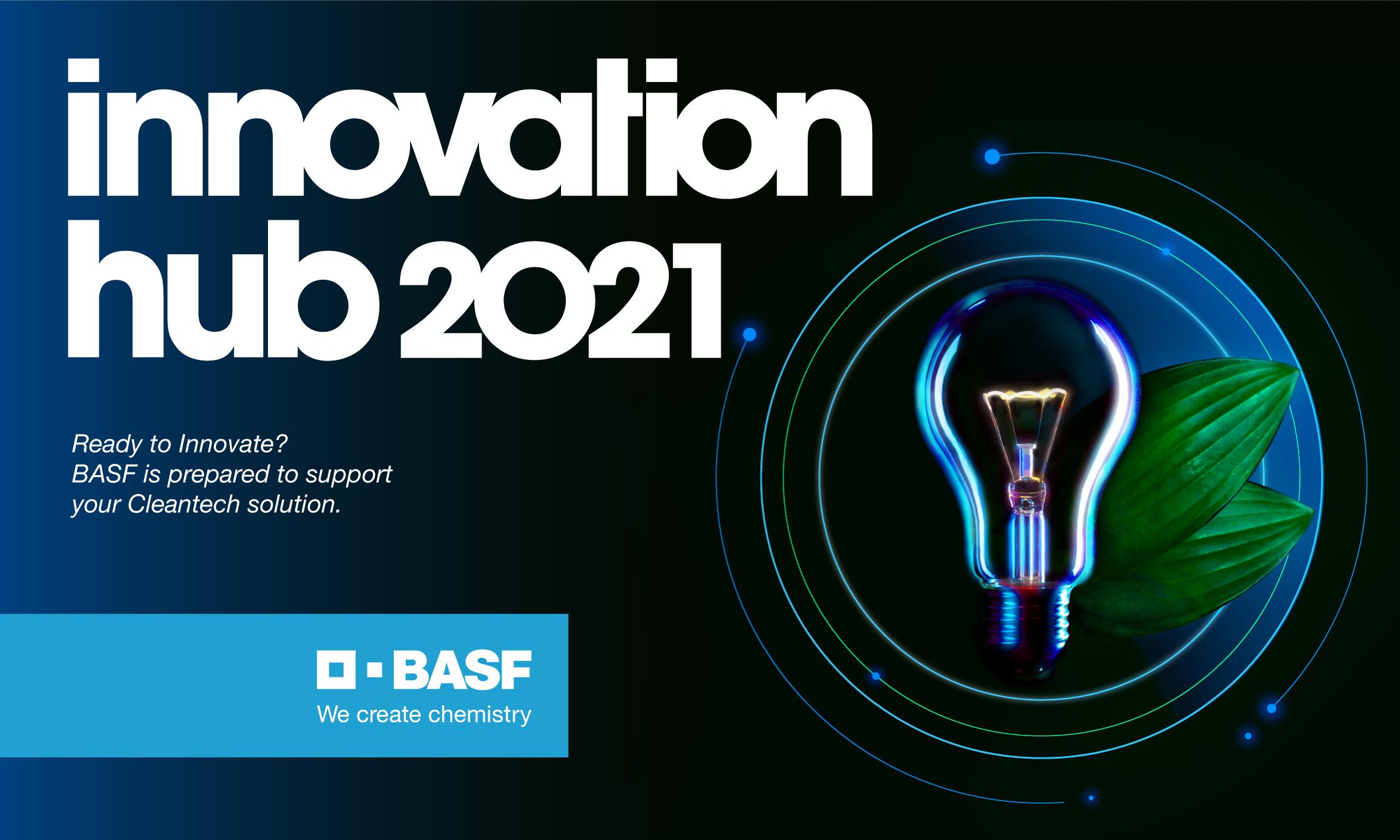 AHK România și BASF prelungesc procesul de înscriere la concursul de soluții inovatoare