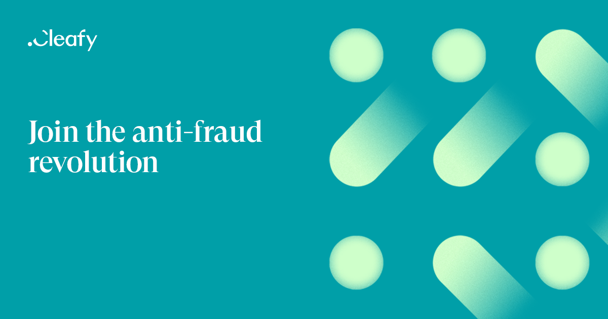 O nouă platformă anti-fraudă