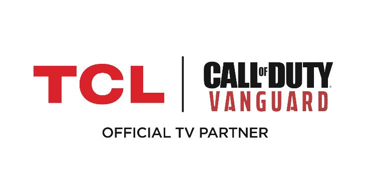 TCL întărește relația cu Activision pentru a aduce pe piață o nouă generație de jocuri video