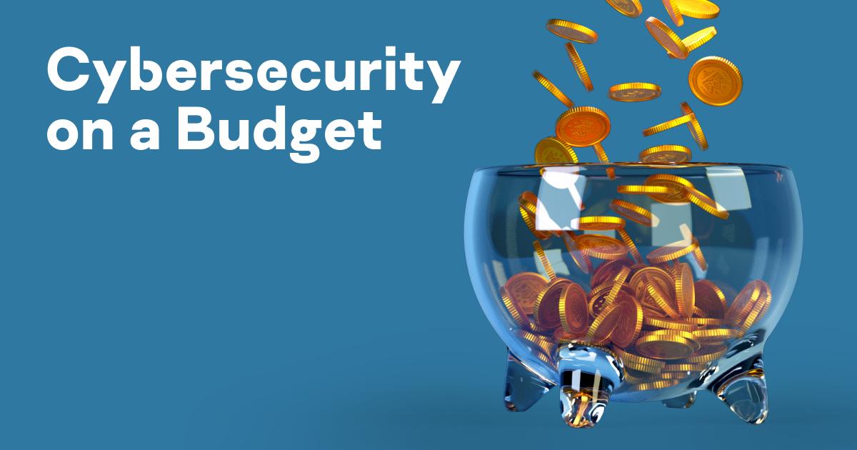 """Kaspersky lansează o platformă """"low budget"""", întrucât 47% dintre IMM-uri se luptă să finanțeze securitatea cibernetică"""