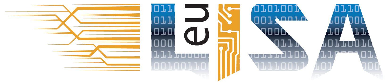 Control inteligent îmbunătățit al frontierelor și o mai bună securitate a datelor pentru UE oferite de consorțiul condus de Unisys  împreună cu Uni Systems și Waveston