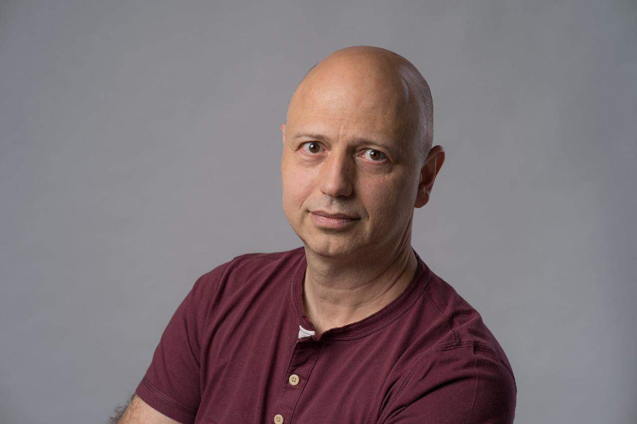Gecad Ventures anunță exitul din Kare Knowledgeware