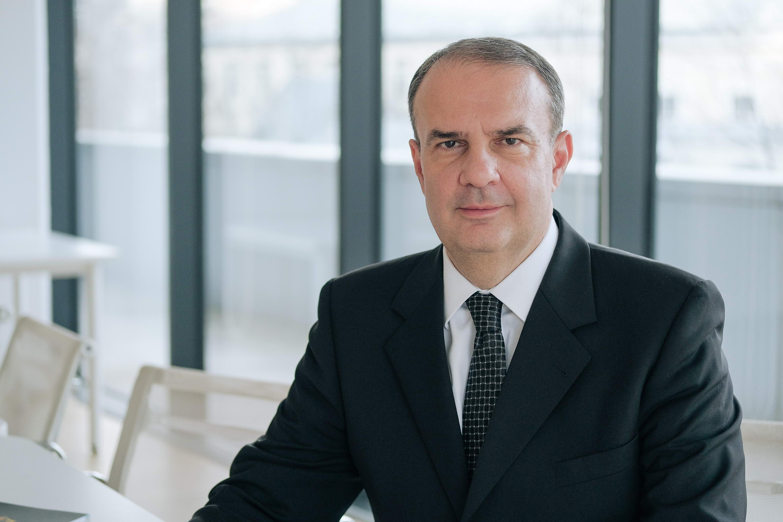 Directorii IT accelerează strategiile de transformare a departamentelor financiare