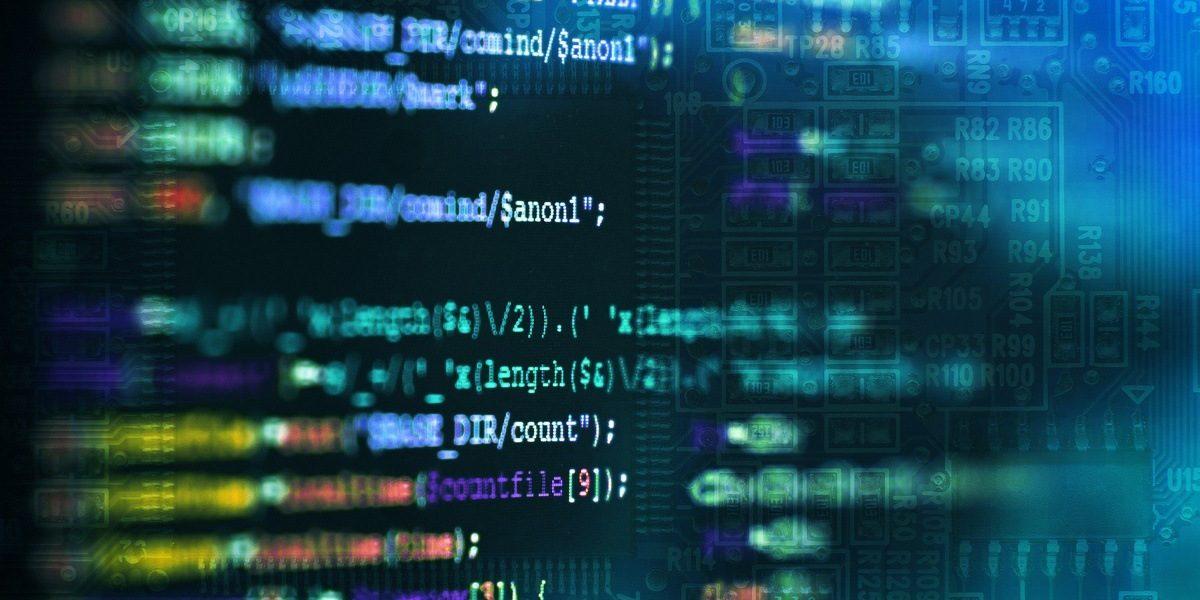 Kaspersky detectează atacuri printr-o componentă zero-day care fusese remediată de curând, în Microsoft Office, într-o serie de atacuri wild