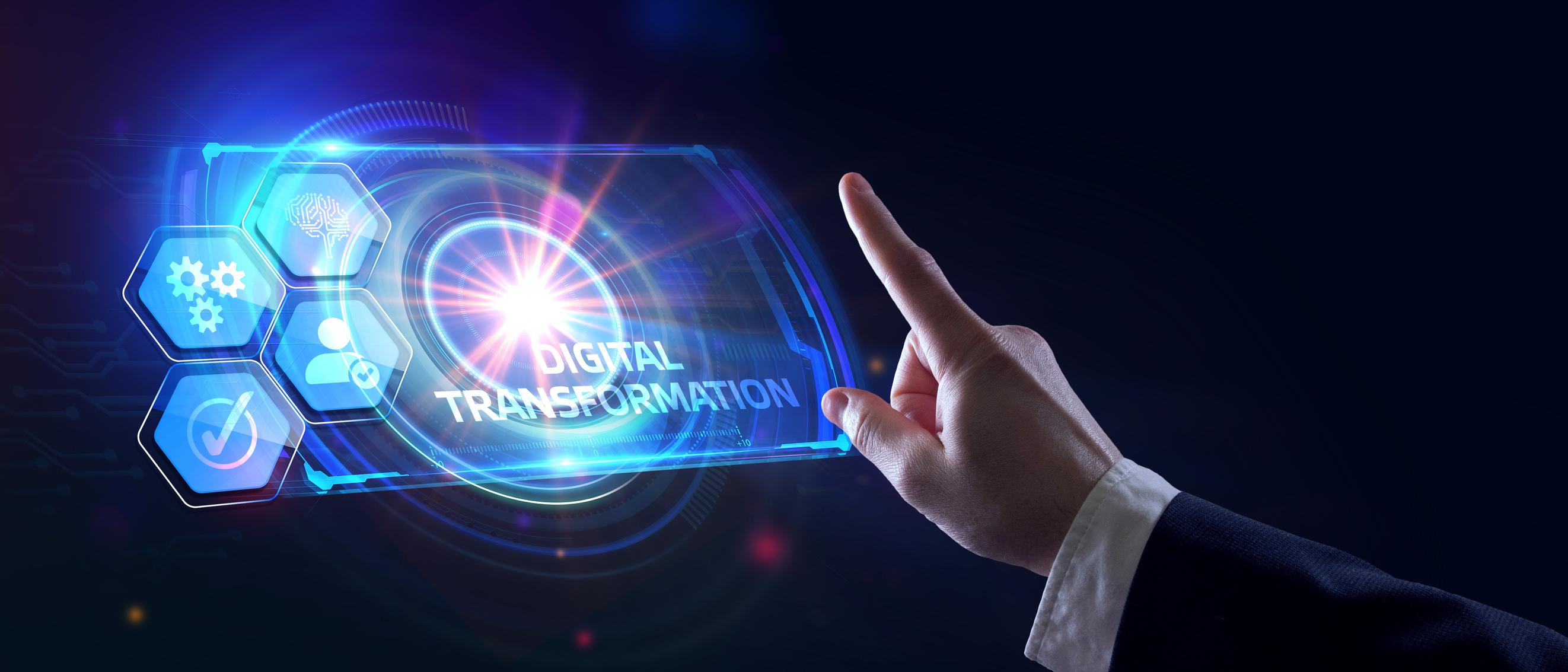 Soft Net Consulting şi Postis se aliază pentru a simplifica transformarea digitală a activităților de comerț