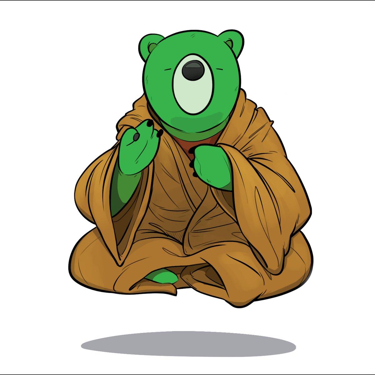 Curs Kaspersky de meditație pentru bunăstarea digitală