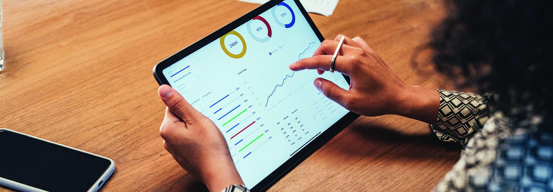Cum răspund soluțiile de infrastructură HPE nevoilor IMM-urilor