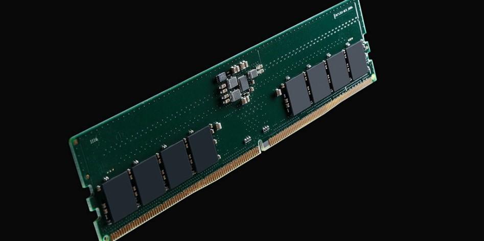 Kingston este primul producător de memorii DDR5 validate pentru platformele Intel