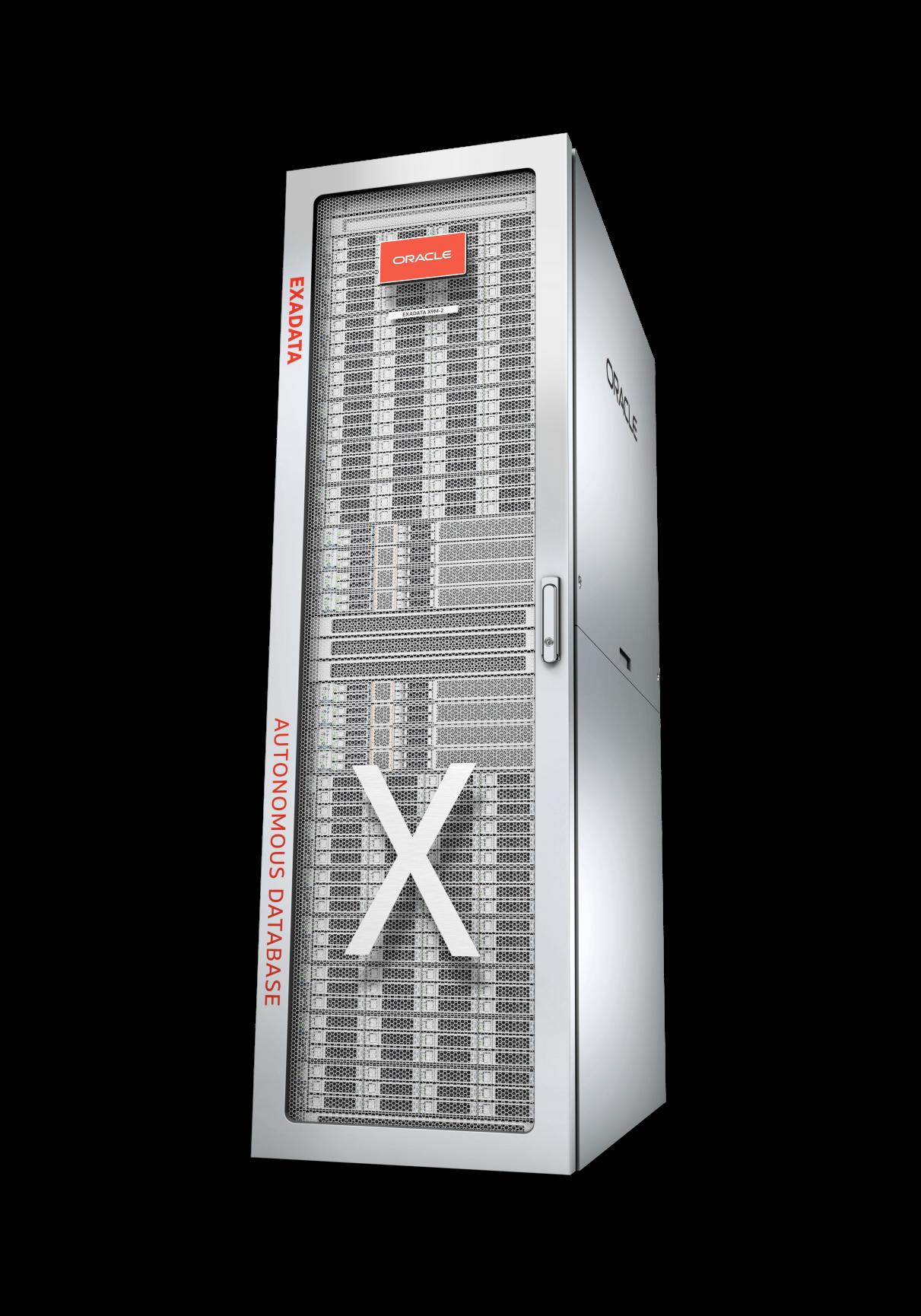 O nouă versiune a celui mai rapid și accesibil sistem pentru bazele de date Oracle