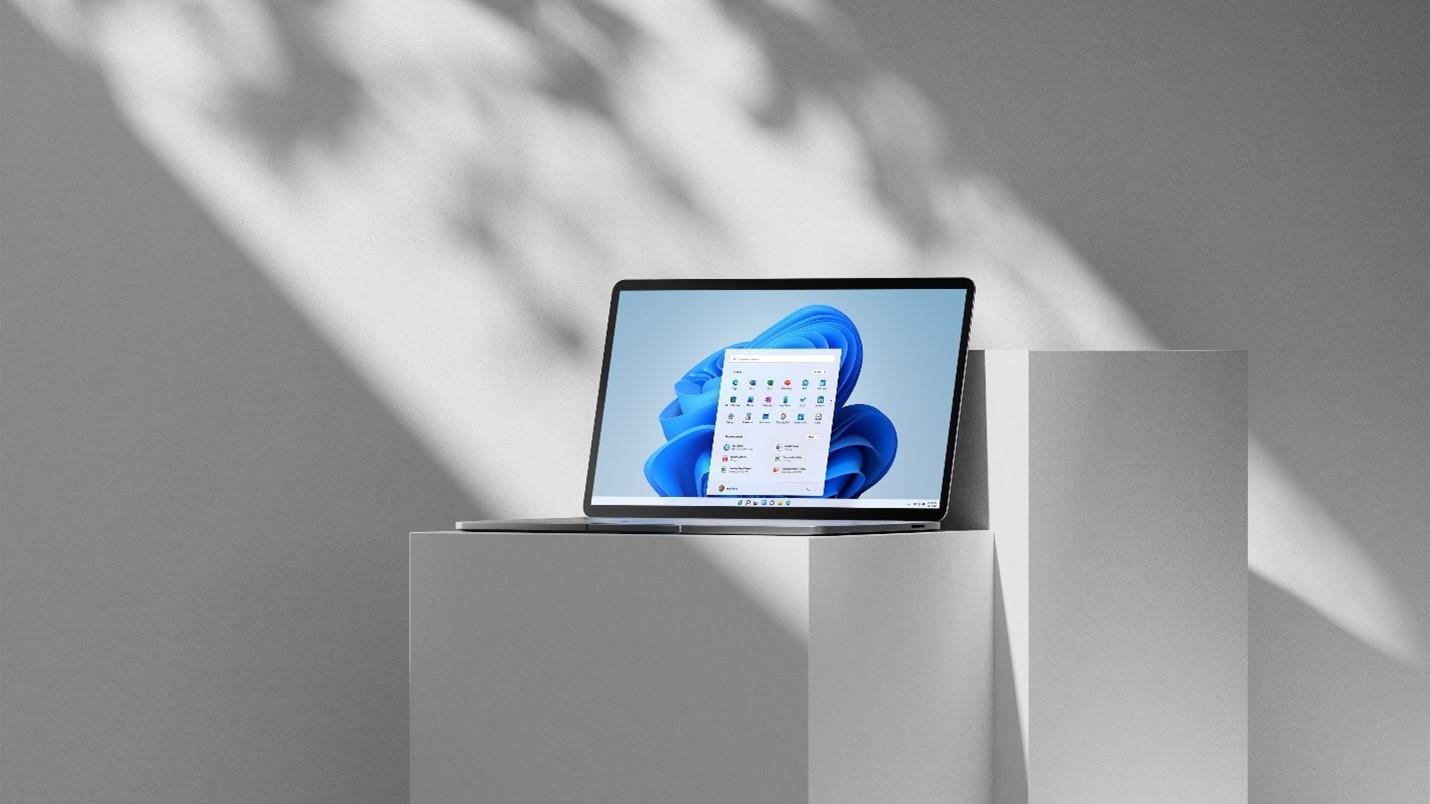 Windows 11: O nouă eră a PC-urilor începe acum
