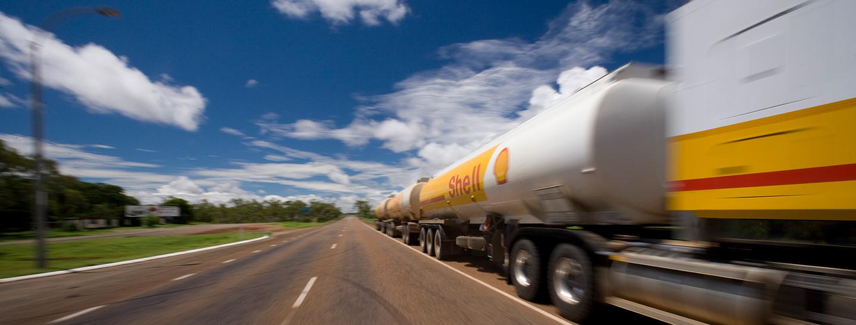 Shell: digitalizarea stă la baza tranziției industriei petrolului și gazelor